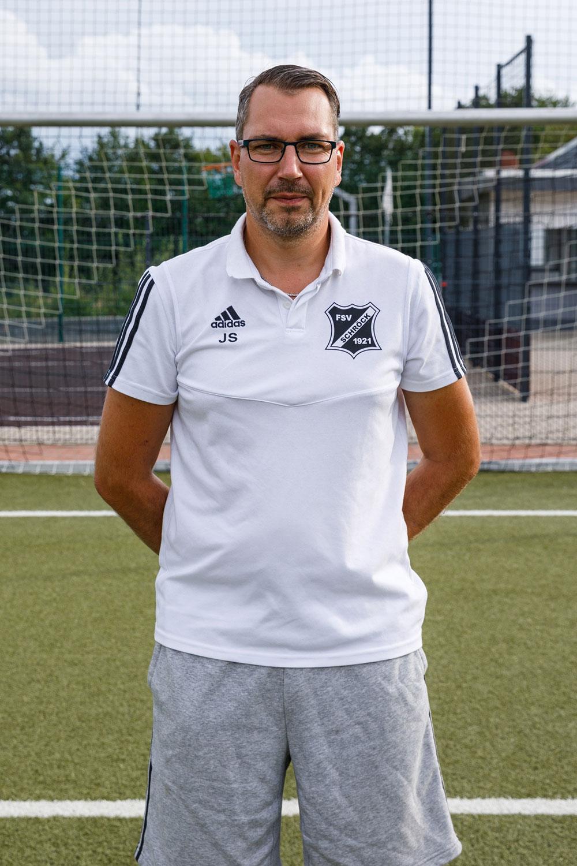 Jens Sawitzki