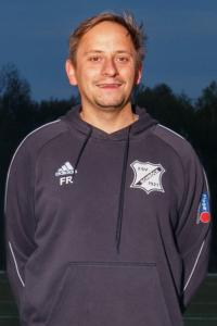 Felix Rösler