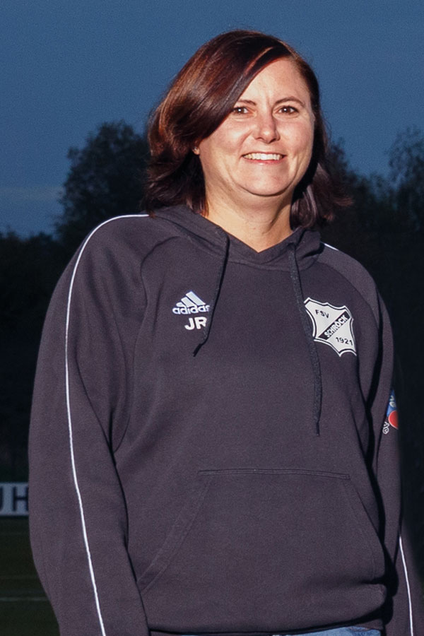 Julia Rösler