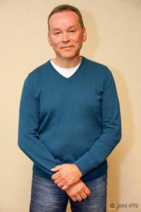 Bernhard Mankel