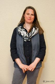 Christine Nahrgang