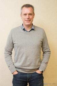 Lothar Sprenger
